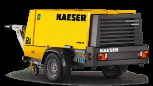 Mobiler-Baukompressor-M-8235-23279-463x261